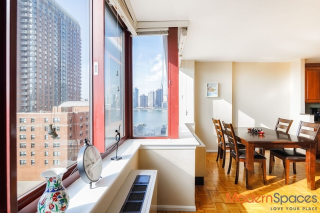 2 Bedrooms, Hunters Point Rental in NYC for $3,350 - Photo 1