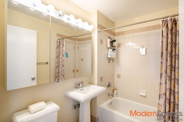 2 Bedrooms, Hunters Point Rental in NYC for $3,350 - Photo 2