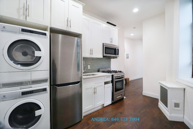 1 Bedroom, East Harlem Rental in NYC for $2,800 - Photo 2