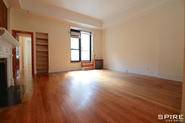 3 Bedrooms, Upper West Side Rental in NYC for $6,300 - Photo 2