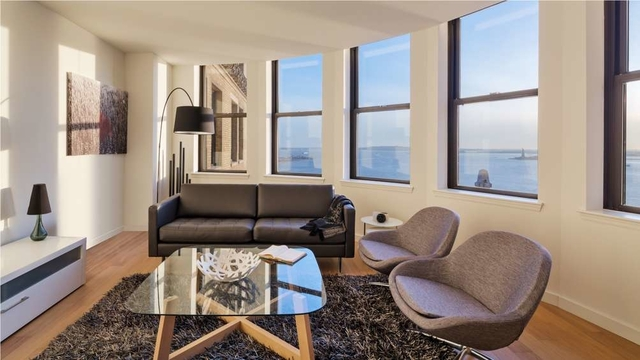 2 Bedrooms, Financial District Rental in NYC for $2,869 - Photo 1