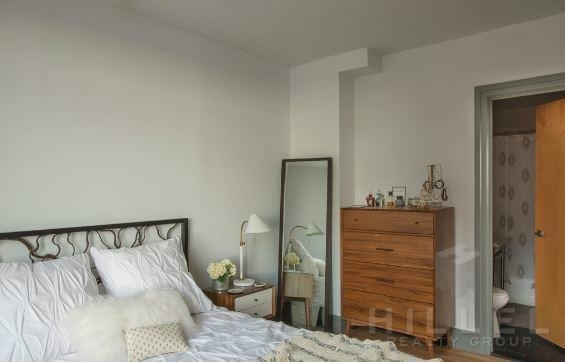 Studio, Boerum Hill Rental in NYC for $2,736 - Photo 2