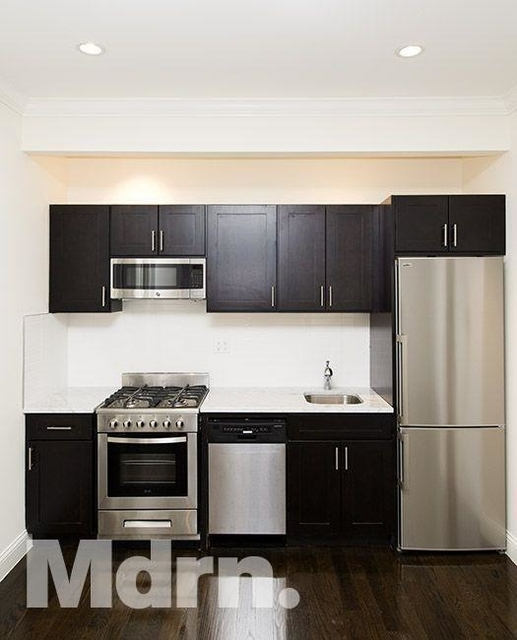 2 Bedrooms, Sutton Place Rental in NYC for $4,100 - Photo 1