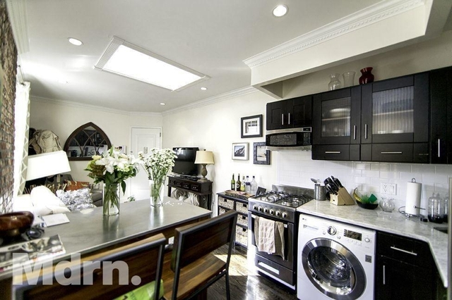 3 Bedrooms, Gramercy Park Rental in NYC for $6,100 - Photo 1