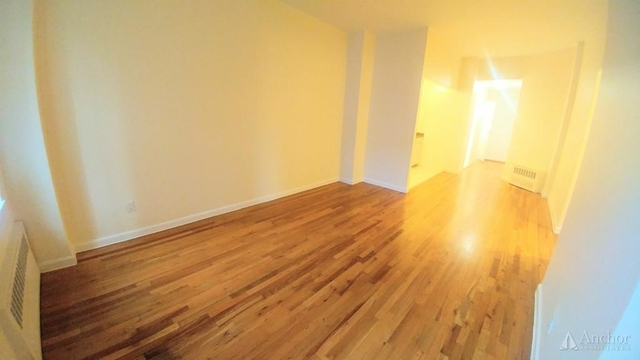 1 Bedroom, Yorkville Rental in NYC for $2,875 - Photo 2