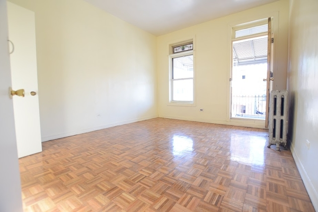 5 Bedrooms, Crown Heights Rental in NYC for $5,000 - Photo 1
