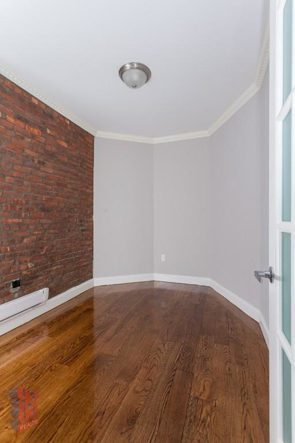 3 Bedrooms, Manhattan Valley Rental In NYC For $4,595   Photo 1 ...