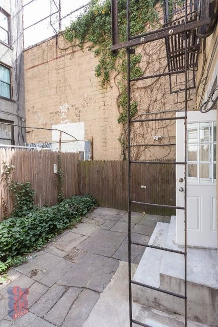 Studio, Hell's Kitchen Rental in NYC for $6,895 - Photo 2