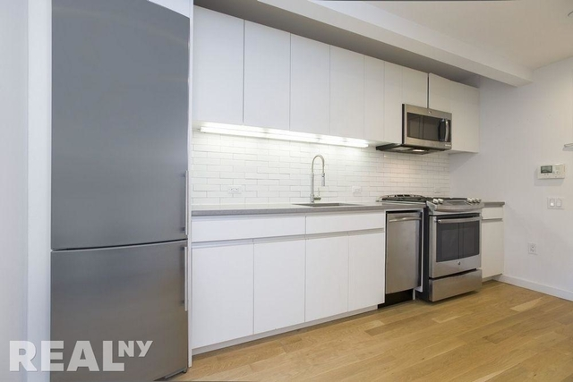 1 Bedroom, Lower East Side Rental in NYC for $3,646 - Photo 2