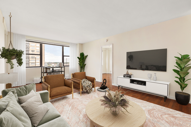 3 Bedrooms, Forest Hills Rental in NYC for $4,095 - Photo 1