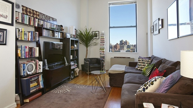 Studio, West Village Rental in NYC for $4,569 - Photo 2