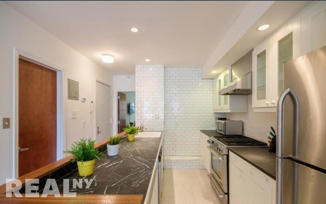 4 Bedrooms, Lower East Side Rental in NYC for $8,400 - Photo 2
