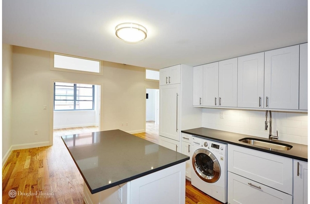 3 Bedrooms, Gramercy Park Rental in NYC for $5,564 - Photo 1