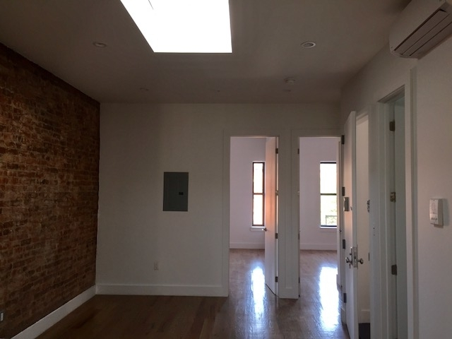 4 Bedrooms, Flatbush Rental in NYC for $3,295 - Photo 2