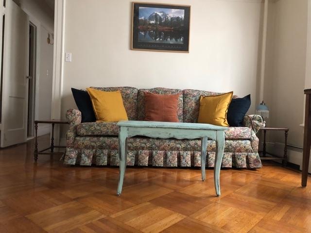 2 Bedrooms, Kew Gardens Rental in NYC for $2,350 - Photo 1