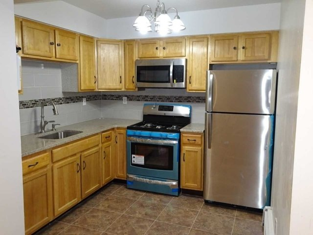 2 Bedrooms, Ocean Hill Rental in NYC for $1,899 - Photo 1