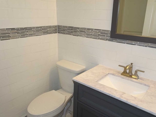 2 Bedrooms, Ocean Hill Rental in NYC for $1,899 - Photo 2