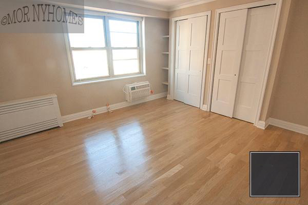 2 Bedrooms, Tribeca Rental in NYC for $4,056 - Photo 2
