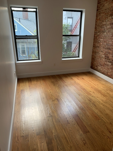 Room, Flatbush Rental in NYC for $799 - Photo 2