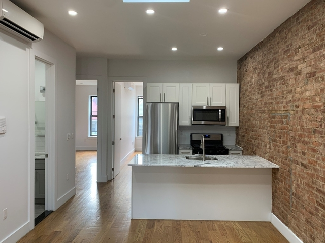 Room, Flatbush Rental in NYC for $799 - Photo 1