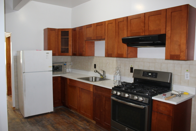 4 Bedrooms, East Williamsburg Rental in NYC for $3,850 - Photo 1