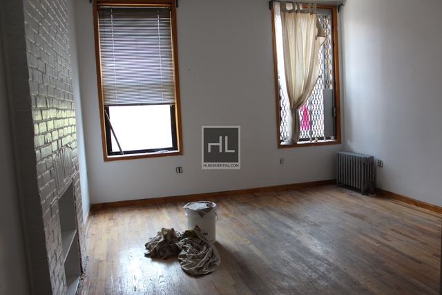 4 Bedrooms, East Williamsburg Rental in NYC for $3,850 - Photo 2