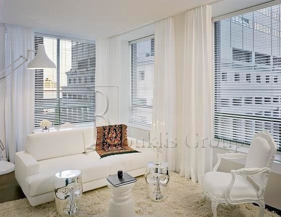 2 Bedrooms, Financial District Rental in NYC for $3,955 - Photo 1