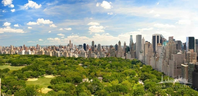 1 Bedroom, Theater District Rental in NYC for $3,170 - Photo 1