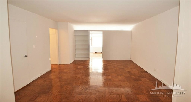 2 Bedrooms, Upper East Side Rental in NYC for $3,285 - Photo 2