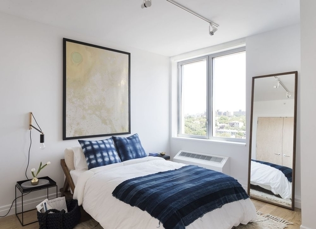 1 Bedroom, Fort Greene Rental in NYC for $3,570 - Photo 1