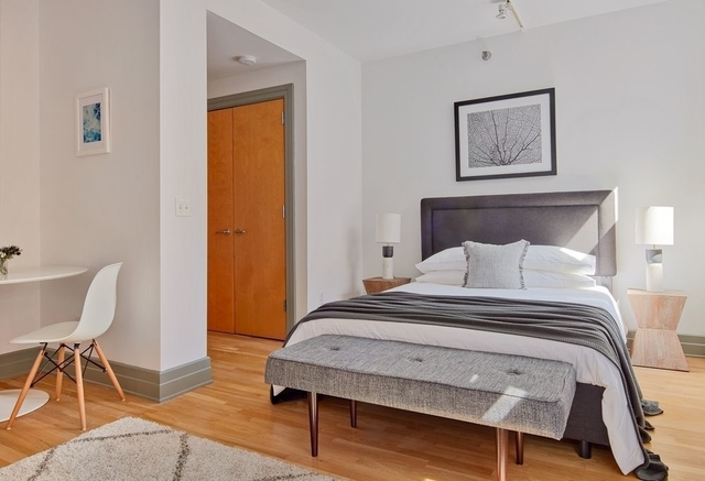 Studio, Brooklyn Heights Rental in NYC for $2,630 - Photo 1