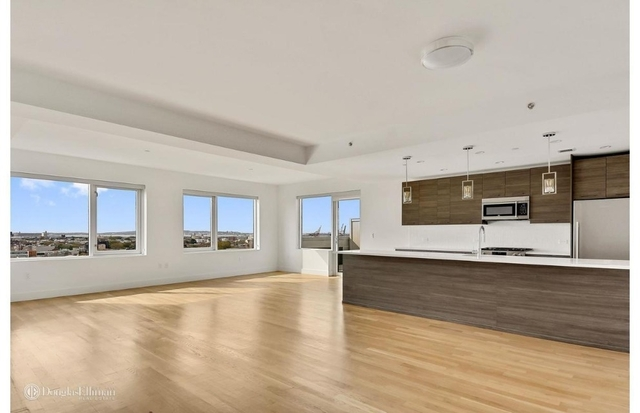 3 Bedrooms, Boerum Hill Rental in NYC for $6,514 - Photo 1
