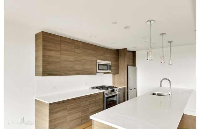 3 Bedrooms, Boerum Hill Rental in NYC for $6,514 - Photo 2