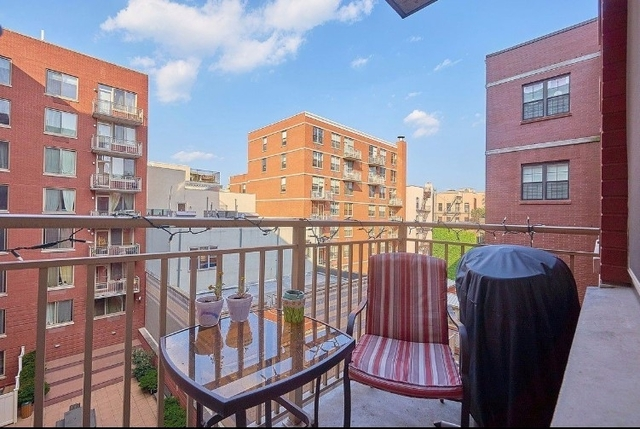 2 Bedrooms, Central Harlem Rental in NYC for $4,195 - Photo 1