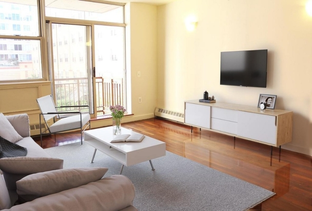 2 Bedrooms, Central Harlem Rental in NYC for $4,195 - Photo 2