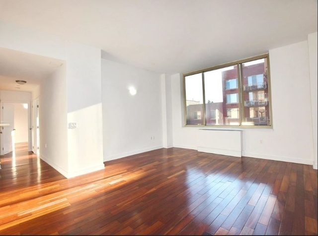 1 Bedroom, Central Harlem Rental in NYC for $2,995 - Photo 1
