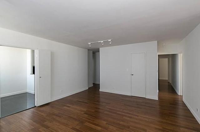 4 Bedrooms, Sutton Place Rental in NYC for $8,000 - Photo 2