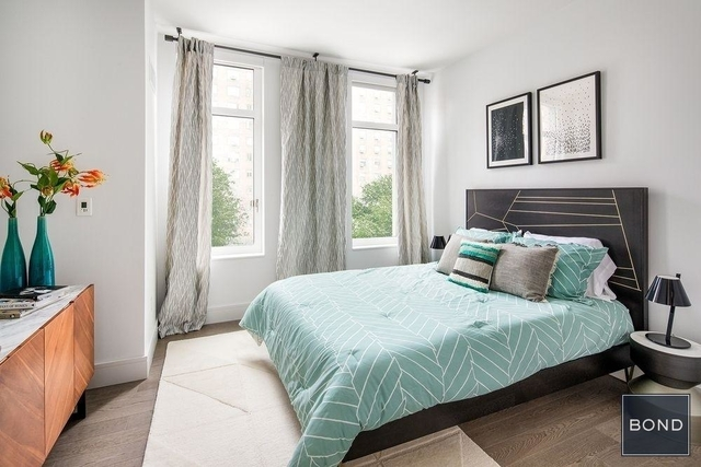 3 Bedrooms, Alphabet City Rental in NYC for $14,395 - Photo 2
