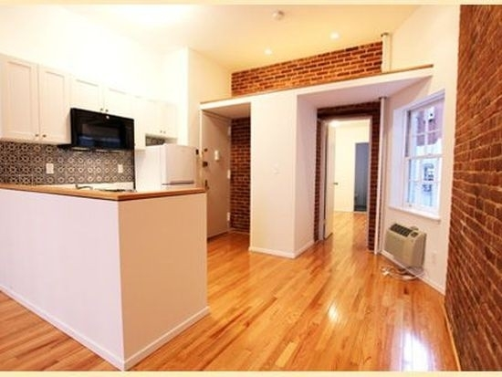 Studio, East Harlem Rental in NYC for $1,995 - Photo 1