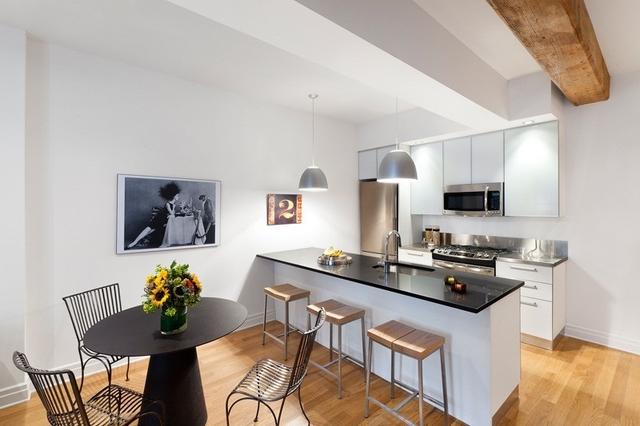 1 Bedroom, DUMBO Rental in NYC for $4,593 - Photo 2