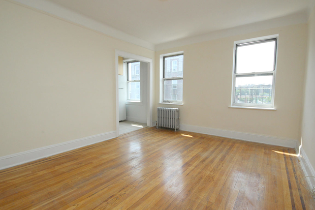Studio, Woodside Rental in NYC for $1,900 - Photo 2