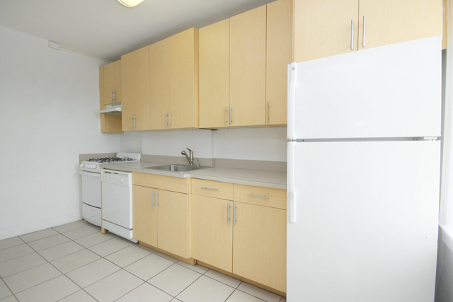 Studio, Woodside Rental in NYC for $1,900 - Photo 1