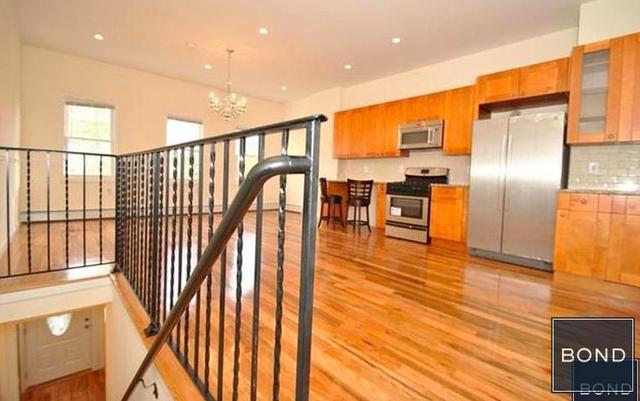 3 Bedrooms, Schuylerville Rental in NYC for $1,995 - Photo 1
