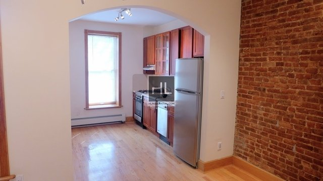 1 Bedroom, Central Slope Rental in NYC for $2,650 - Photo 1