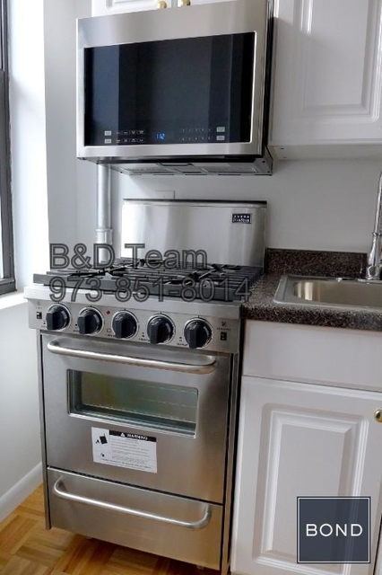 1 Bedroom, Little Italy Rental in NYC for $2,600 - Photo 2
