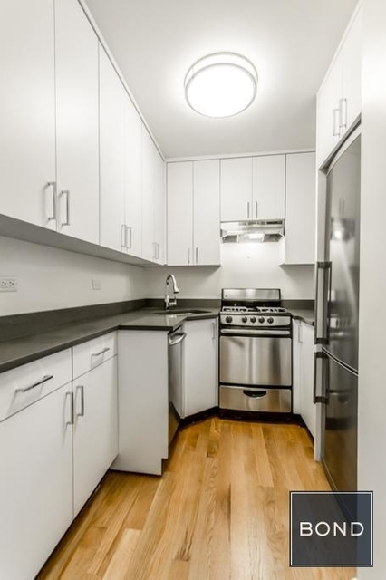 Studio, Gramercy Park Rental in NYC for $3,450 - Photo 2
