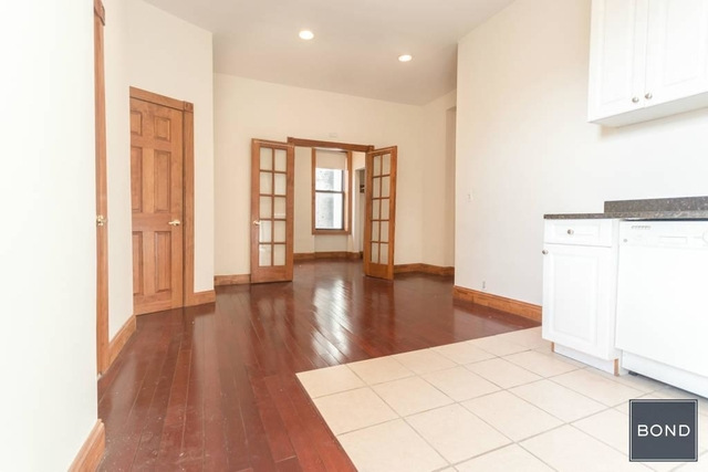 2 Bedrooms, West Village Rental in NYC for $3,350 - Photo 2