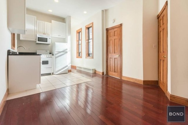2 Bedrooms, West Village Rental in NYC for $3,350 - Photo 1