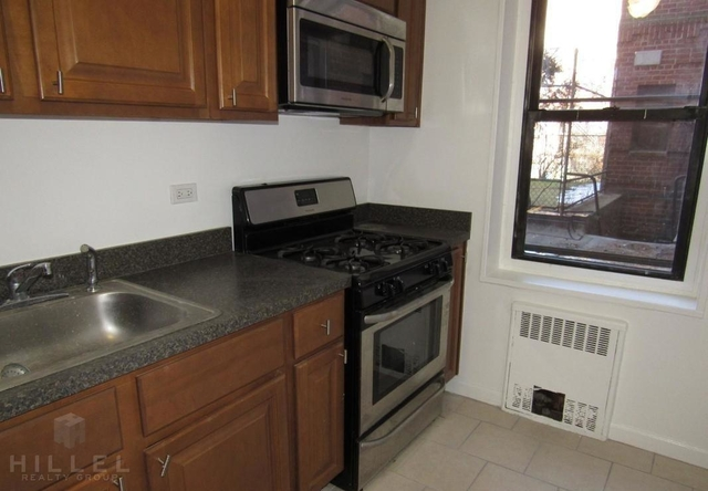 Studio, Flushing Rental in NYC for $1,725 - Photo 2
