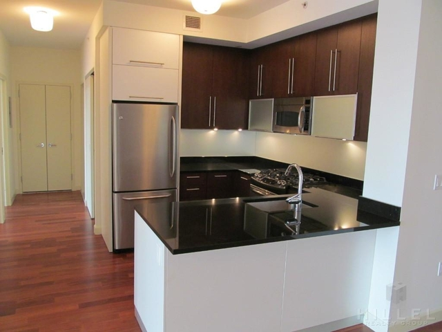 1 Bedroom, DUMBO Rental in NYC for $3,990 - Photo 1